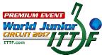 http://www.elninopraha.cz/wp-content/uploads/2017/02/ittf-junior-open-2017.jpg