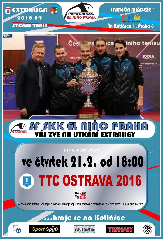http://www.elninopraha.cz/wp-content/uploads/2019/01/EN-TTC.jpg