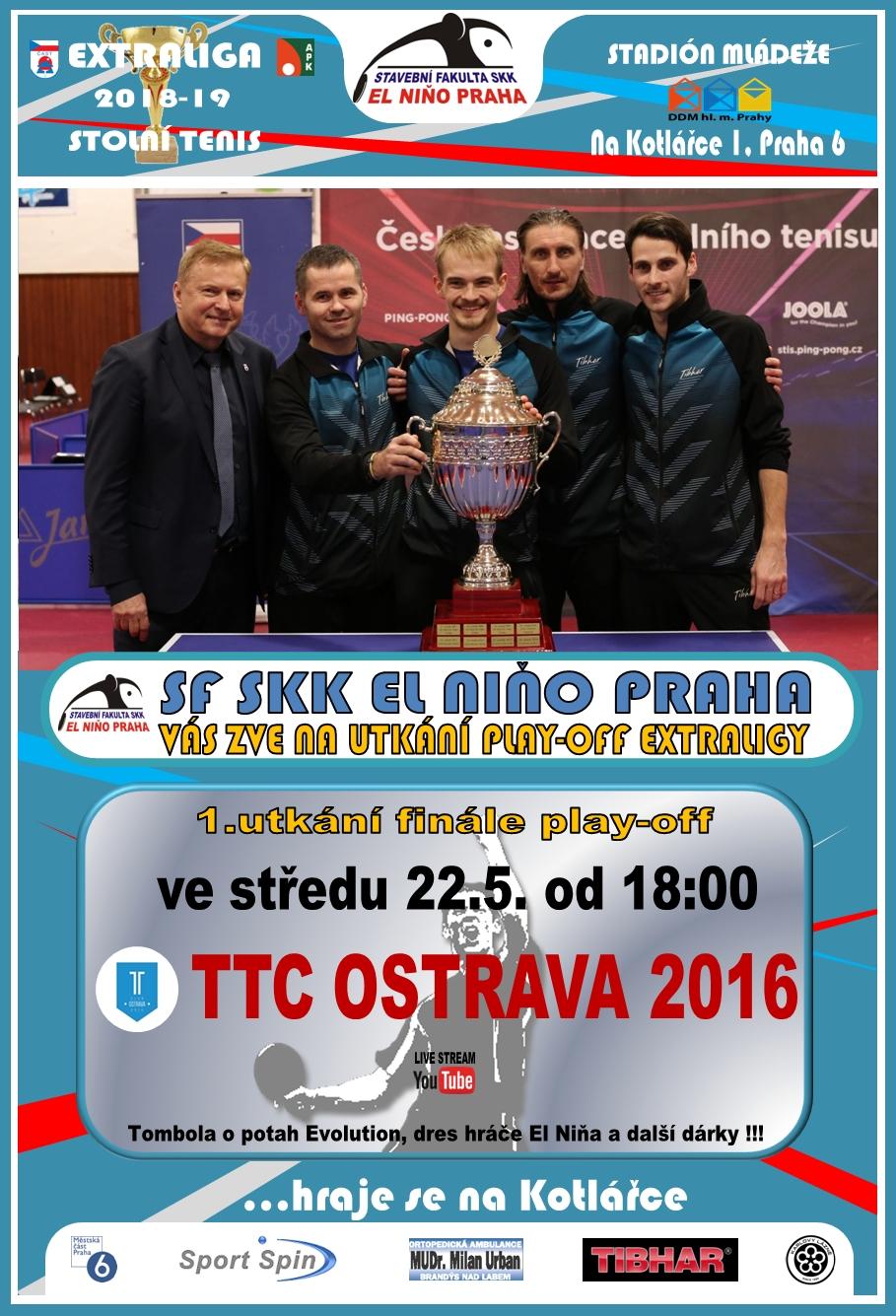 http://www.elninopraha.cz/wp-content/uploads/2019/05/finEN-TTC.jpg